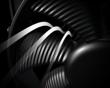 Be quiet! Pure Power CM BQT L8-CM-530W PC Netzteil (530 Watt) - 5